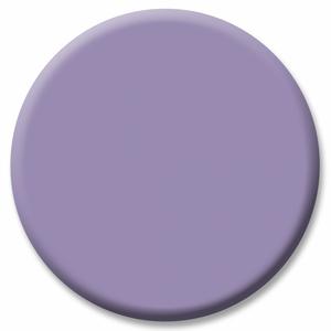 Bilde av Lavendel Kappe Snapsource metalltrykknapp - 10 stk