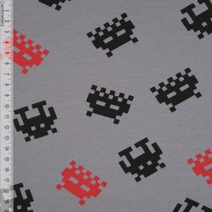 Bilde av Pixel - Isoli