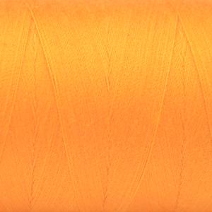 Bilde av Appelsinorange  - 122 Aspo
