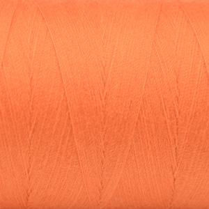 Bilde av Kald Orange - 1334 Aspo