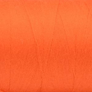 Bilde av Orange - 450 Aspo