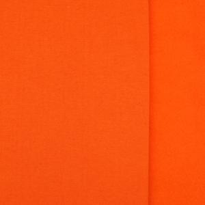 Bilde av Orange - Isoli