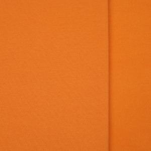 Bilde av Appelsin Orange - Isoli