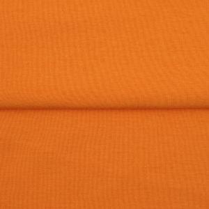 Bilde av Appelsin Orange - Jersey