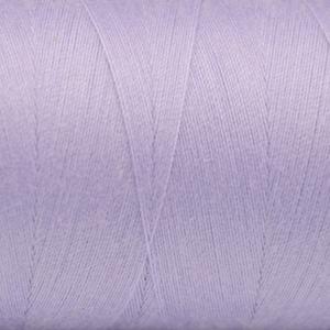Bilde av Lavendel - 9 Aspo