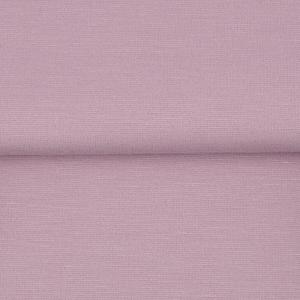Bilde av Lavendel - Punto (008)