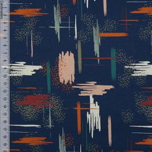 Bilde av Splash Stripes - Isoli