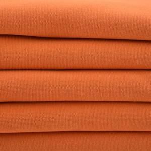 Bilde av Appelsin Orange - Ribb