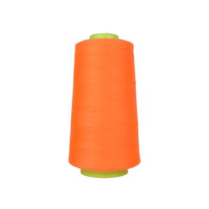Bilde av Neon Orange - 593 Snella