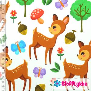 Bilde av Bambi Love - Jersey
