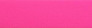 Bilde av Neon Rosa Strikk 25 mm