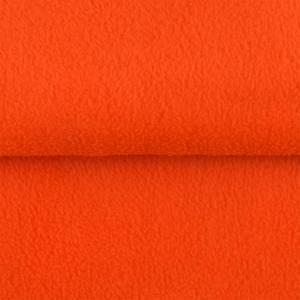 Bilde av Orange - Fleece (060)