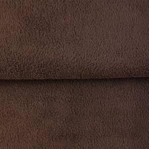 Bilde av Sjokoladebrun - Fleece (073)