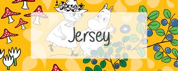 Bilde av Mummi 2021 - Jersey