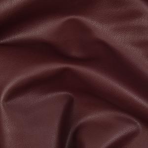 Bilde av Bordeaux - Imitert Skinn Elastisk (005)