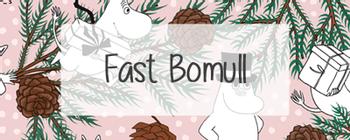 Bilde av Mummi 2021 - Fast Bomull
