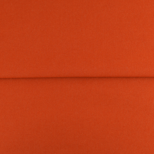 Bilde av Rust Orange - Jeans Jersey (009)