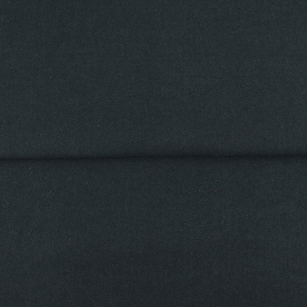 Mørk Gråblå - Jeans Jersey (001)