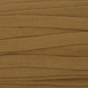 Bilde av Kamel Snor - Flat - 13 mm (097)