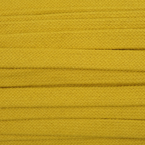 Bilde av Oker Snor - Flat - 13 mm (444)