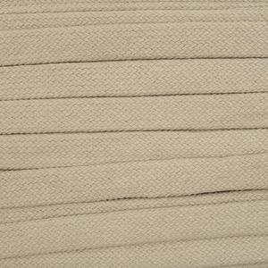 Bilde av Sand Snor - Flat - 13 mm (447)
