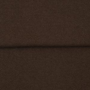 Bilde av Sjokolade - Jeans Jersey (019)