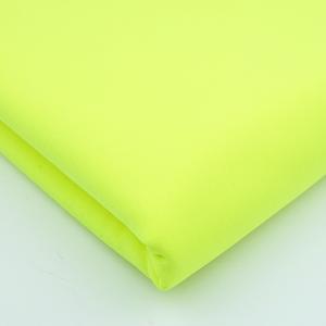 Bilde av Neon Gul - Softshell