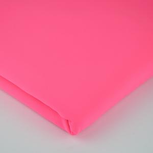 Bilde av Neon Rosa - Softshell