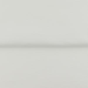 Bilde av Hvit - Modal (003)