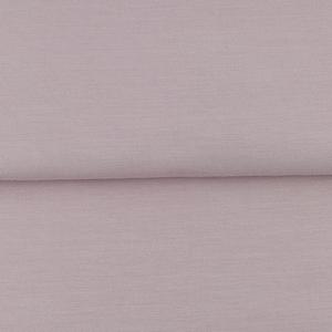 Bilde av Lavendel - Modal (015)