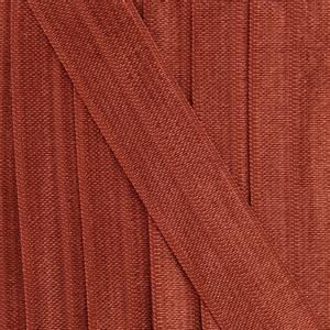 Bilde av Rust - Foldestrikk (780)