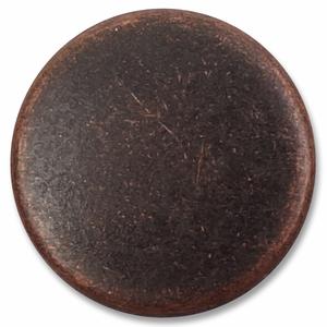 Bilde av Antikk Kobber Kappe Snapsource metalltrykknapp - 10 stk