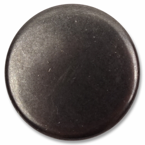 Bilde av Smoke Kappe Snapsource metalltrykknapp - 10 stk