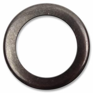 Bilde av Smoke Ring Snapsource metalltrykknapp - 10 stk