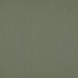 Bilde av Khaki - Fast Bomull (078)