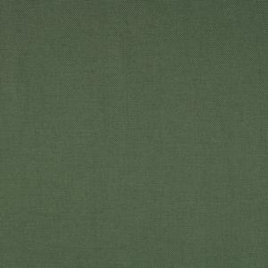 Bilde av Khaki - Kanvas (036)