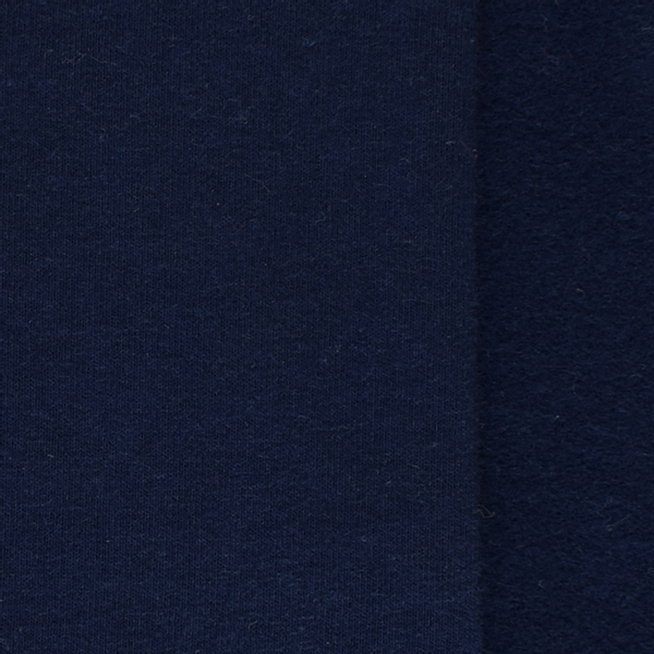 Marineblå - Isoli