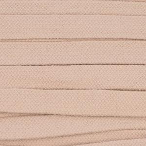 Bilde av Latte Snor - Flat - 13 mm (447)