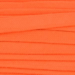 Bilde av Orange Snor - Flat - 13 mm(443)