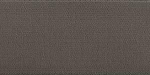 Bilde av Lys Taupe - Strikk 40 mm (558)