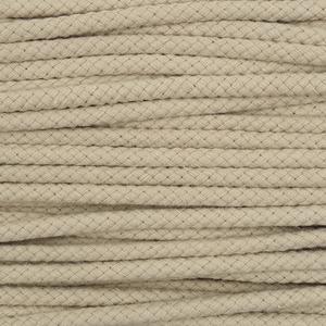 Bilde av Sand Snor - Rund - 5 mm (412)