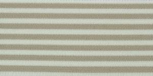 Bilde av Sand Ministripe Strikk 40 mm