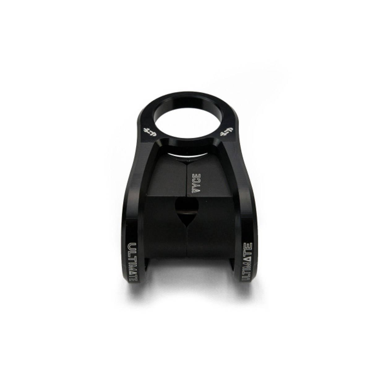 Ultimate Vyce 31,8mm Styrestem
