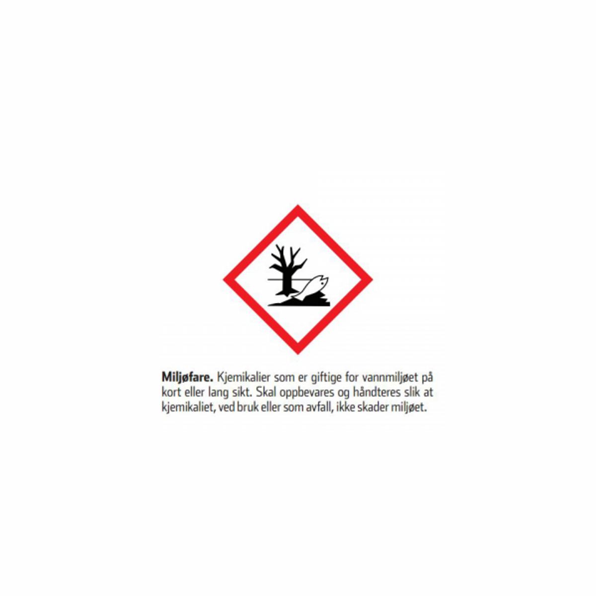 Sram Pitstop 5.1 DOT Hydraluisk olje, 118ml
