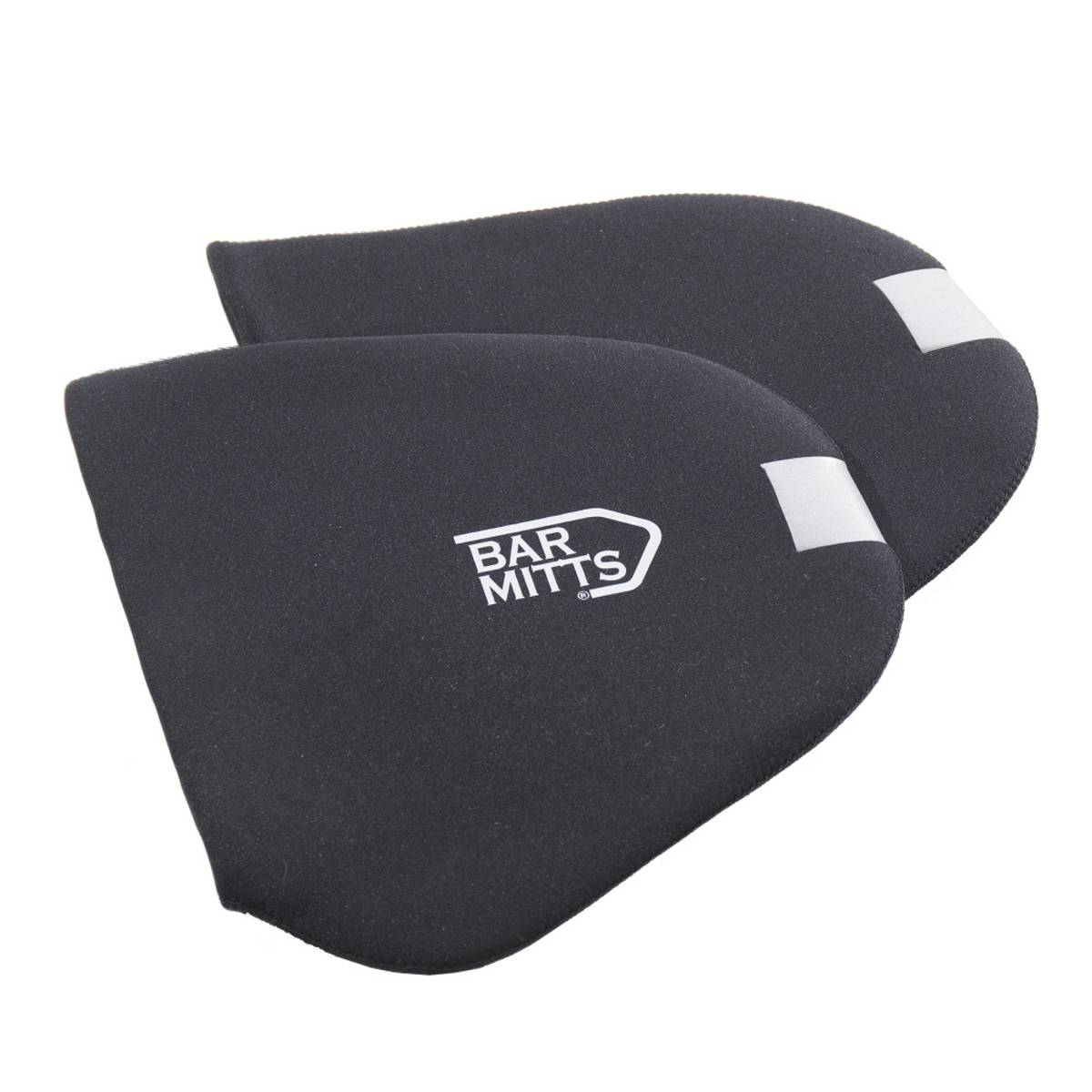 Bar Mitts Road/Cyclo Cross, Dual Position