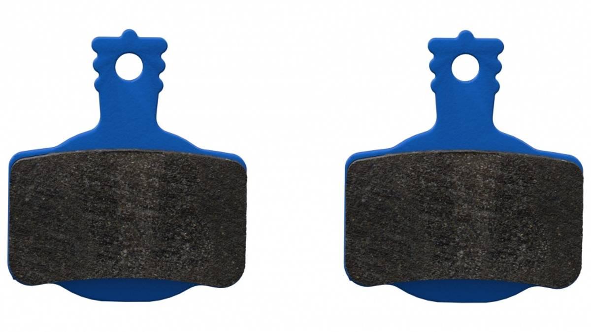 Magura 7.C Comfort Bremseklosser