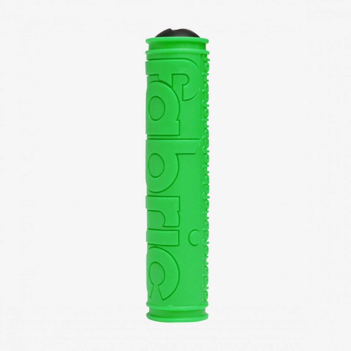 Fabric Push Slip-On Holker