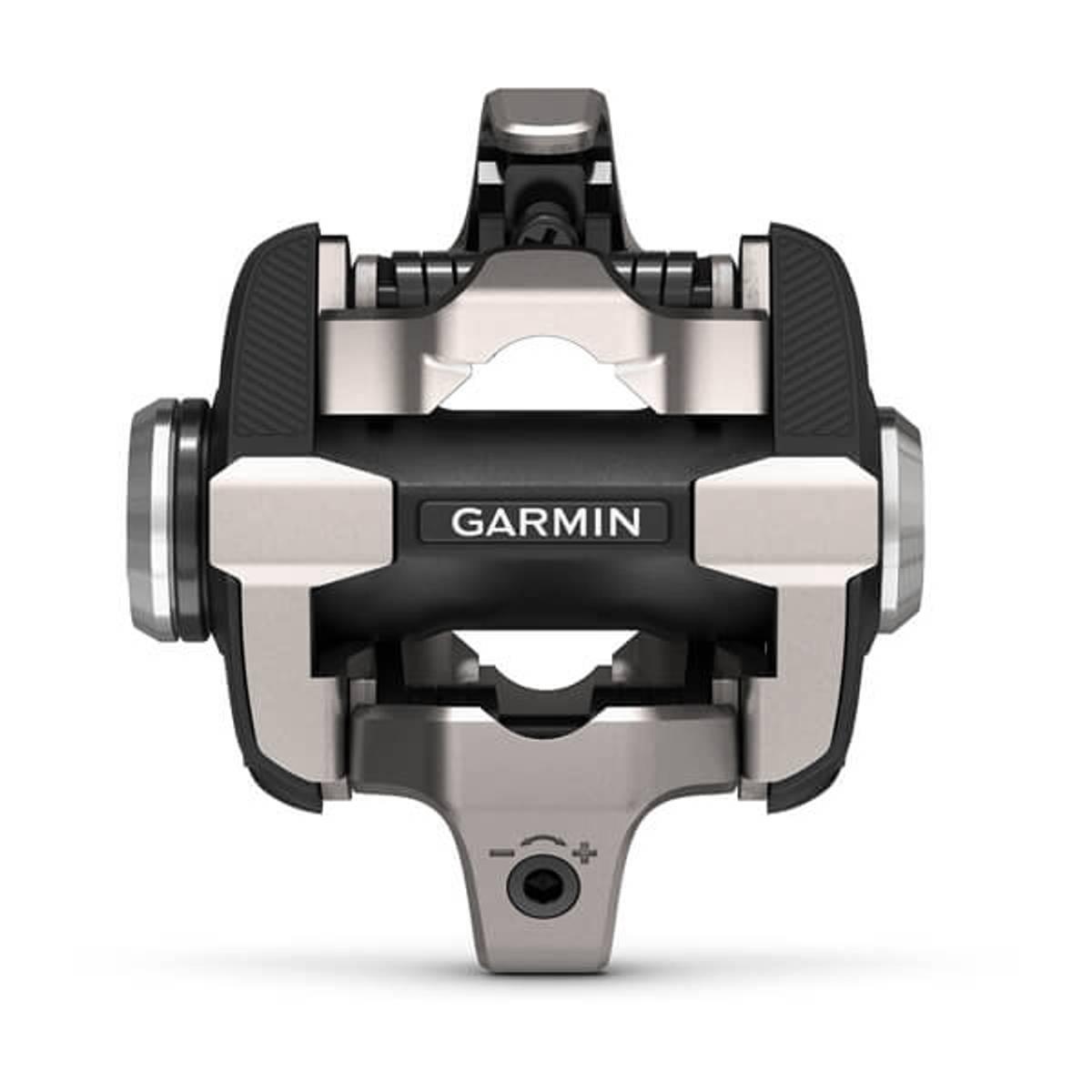 Garmin Høyre XC100 Pedalkropp uten sensor