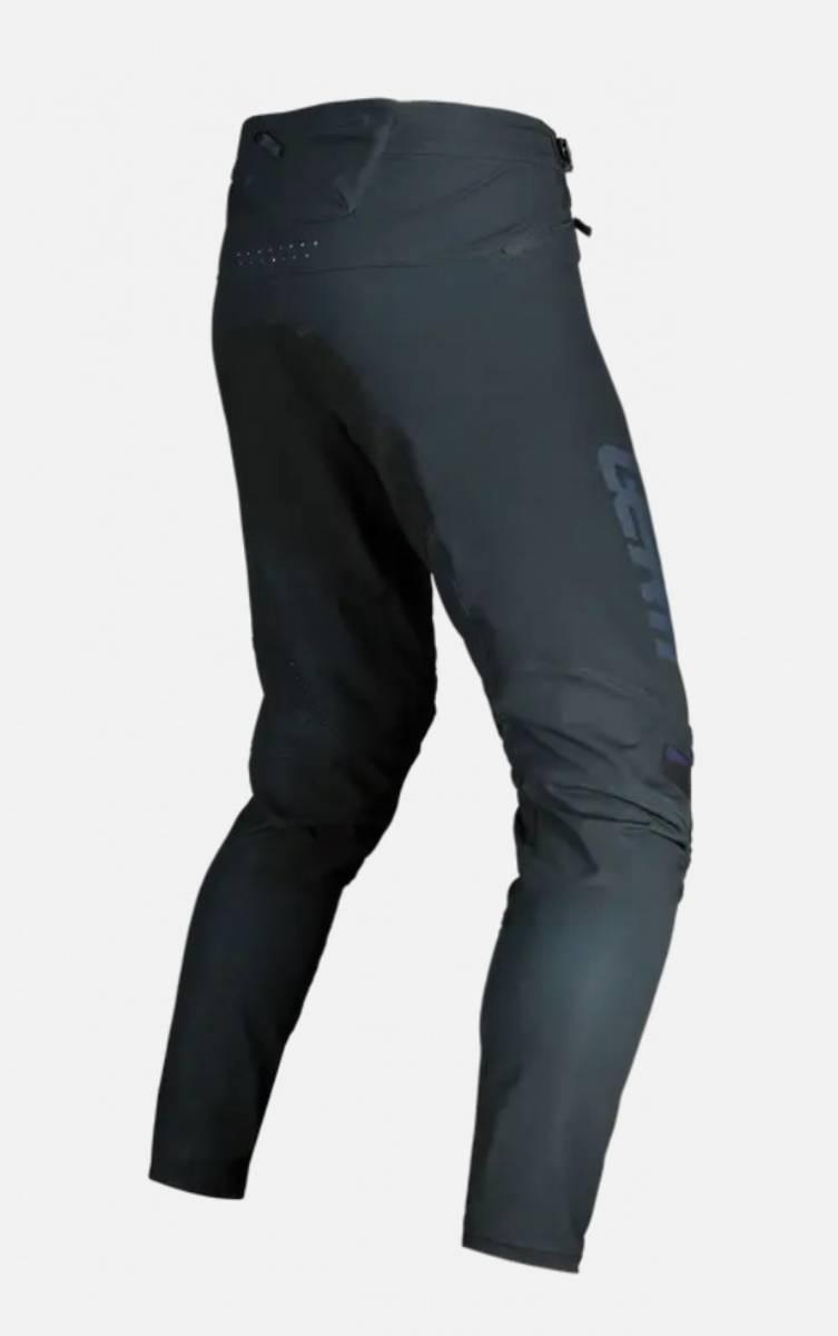 Leatt MTB 4.0 Bukse