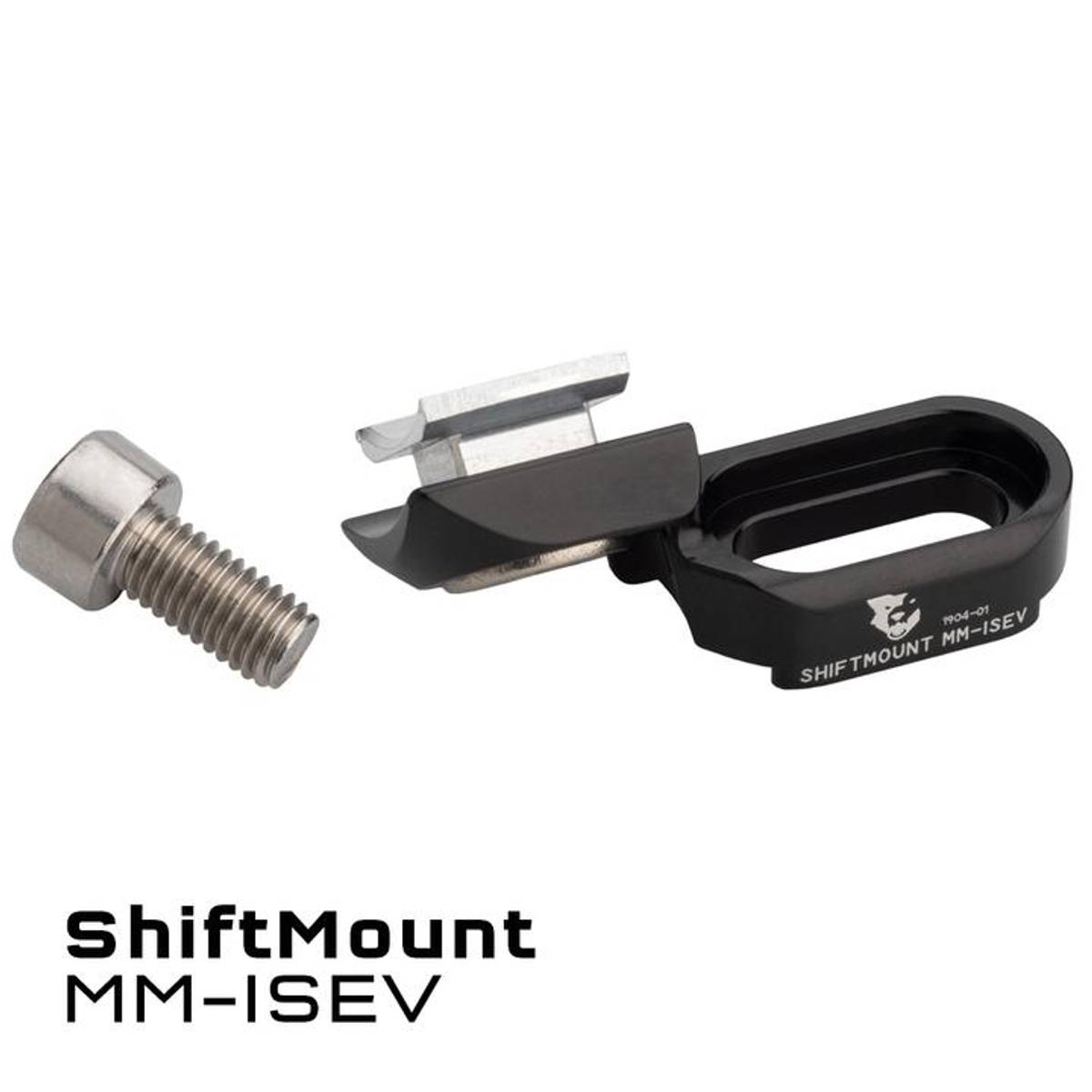 Wolf Tooth Shiftmount
